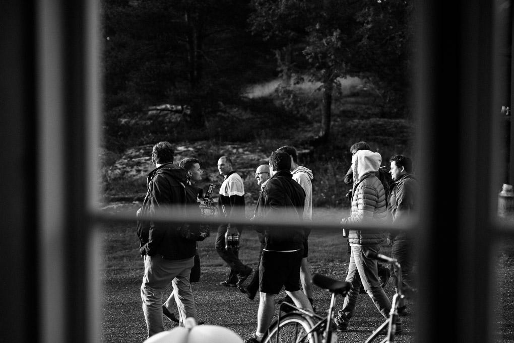 hochzeitsfotograf-oslo-norwegen-030