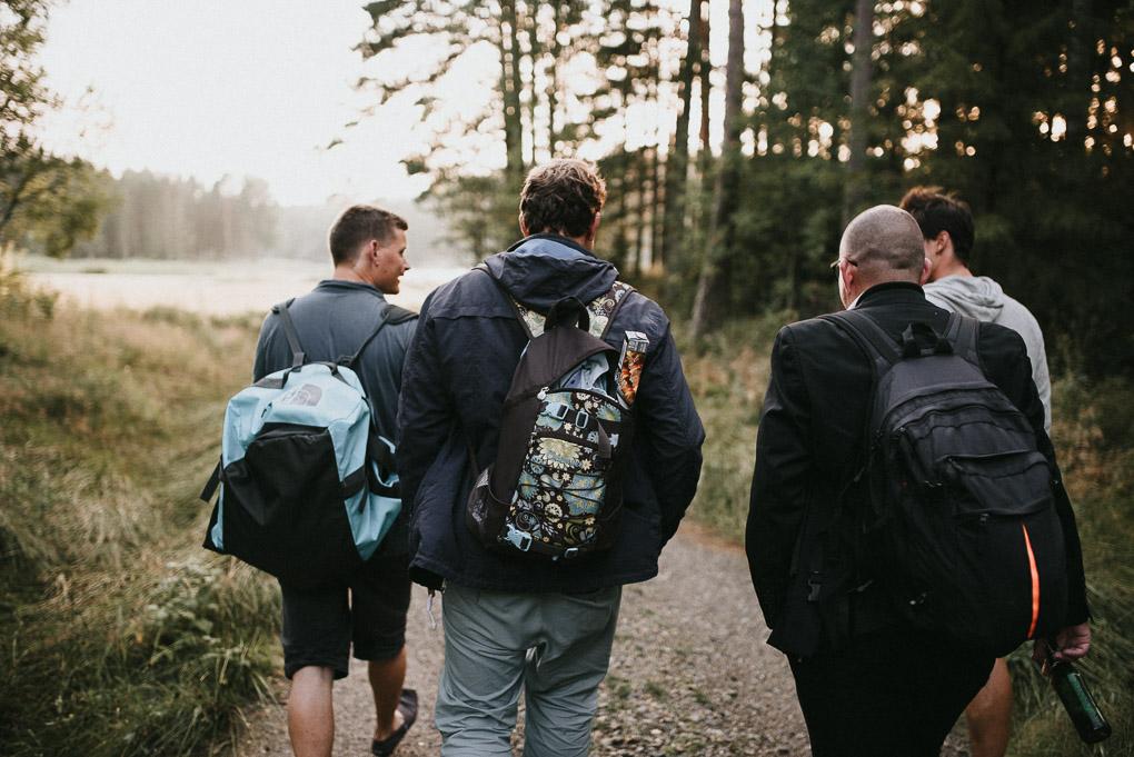 hochzeitsfotograf-oslo-norwegen-031