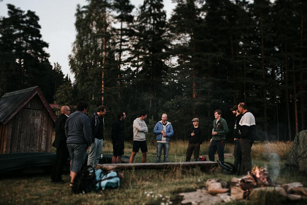 hochzeitsfotograf-oslo-norwegen-033