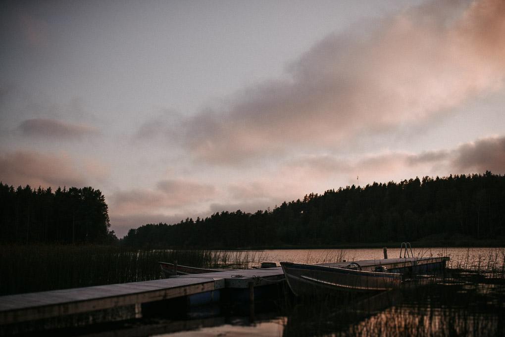 hochzeitsfotograf-oslo-norwegen-035