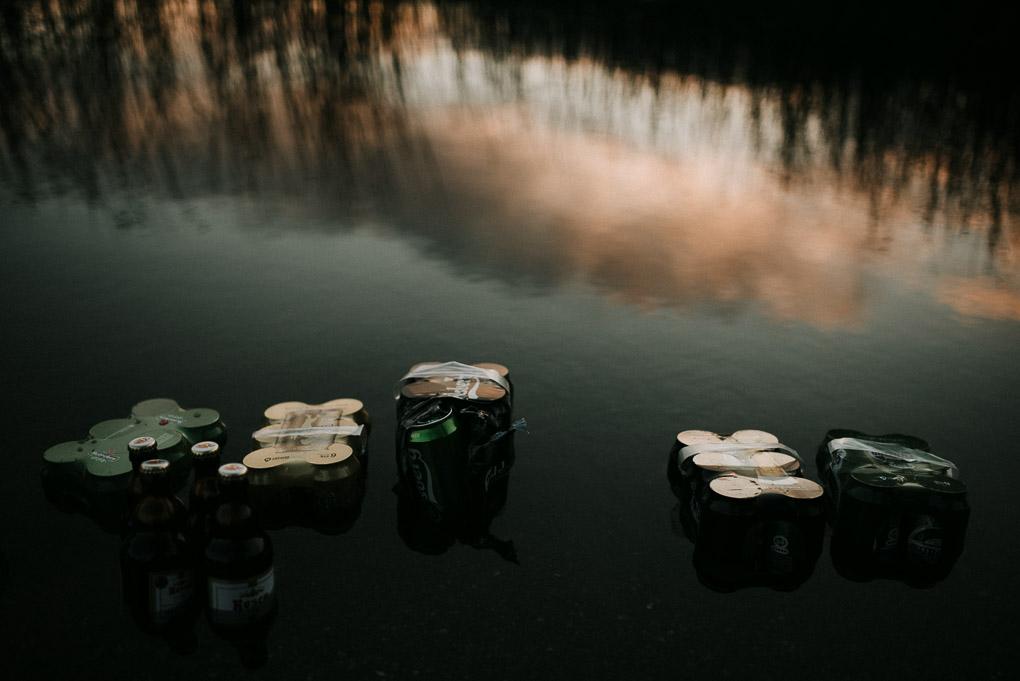 hochzeitsfotograf-oslo-norwegen-036