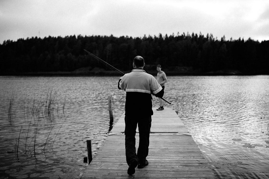 hochzeitsfotograf-oslo-norwegen-040