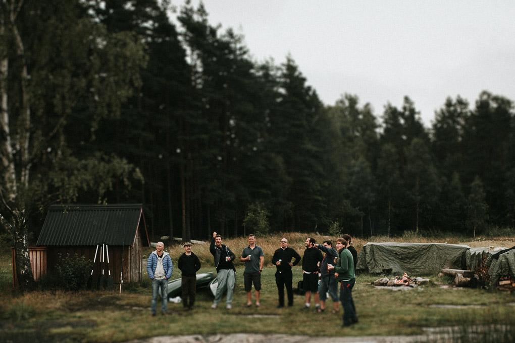 hochzeitsfotograf-oslo-norwegen-043