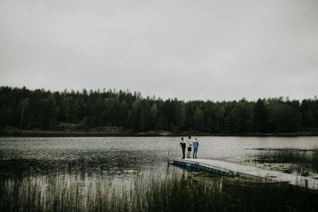 hochzeitsfotograf-oslo-norwegen-047