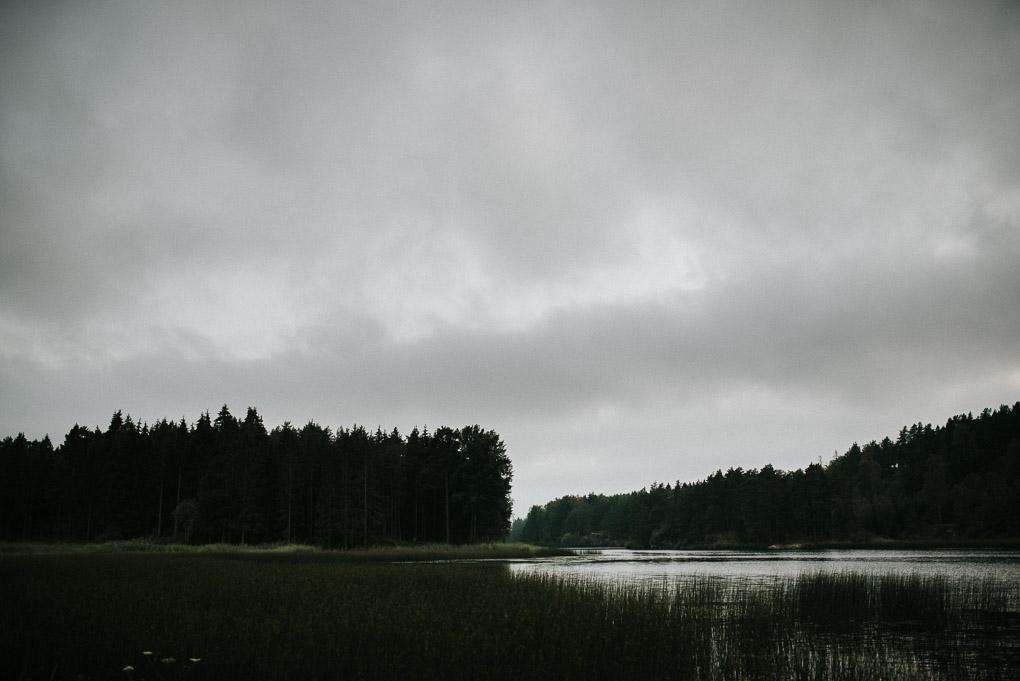 hochzeitsfotograf-oslo-norwegen-048