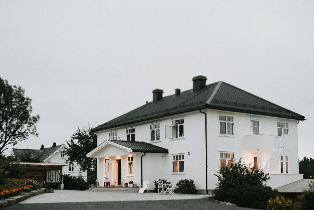 hochzeitsfotograf-oslo-norwegen-056