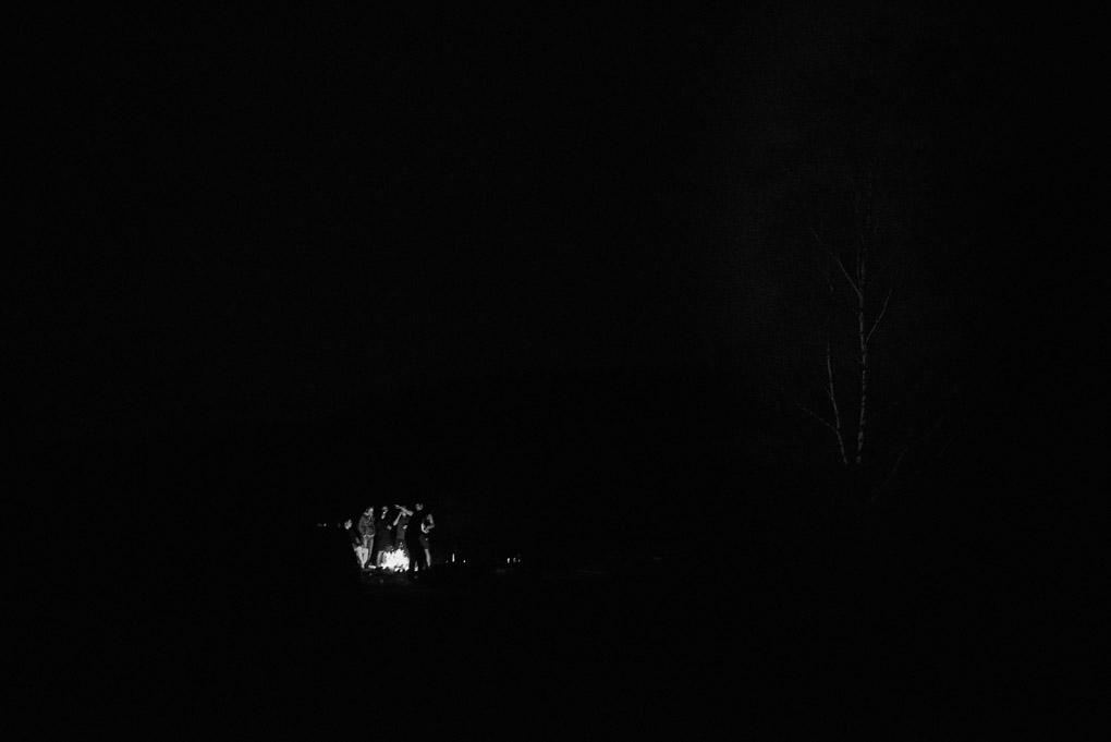 hochzeitsfotograf-oslo-norwegen-061