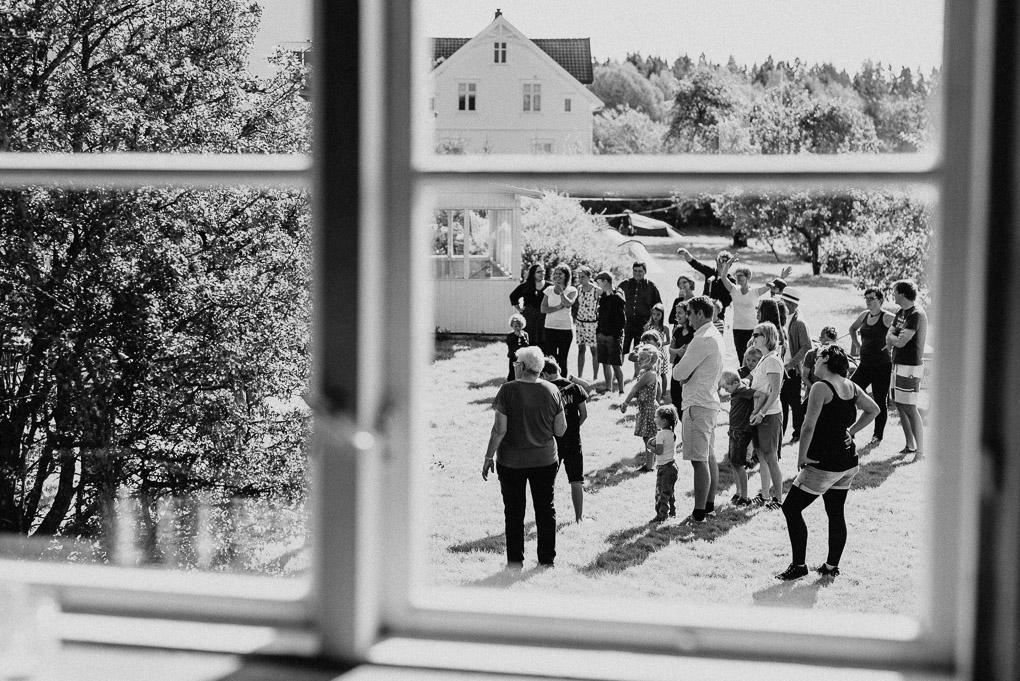 hochzeitsfotograf-oslo-norwegen-062