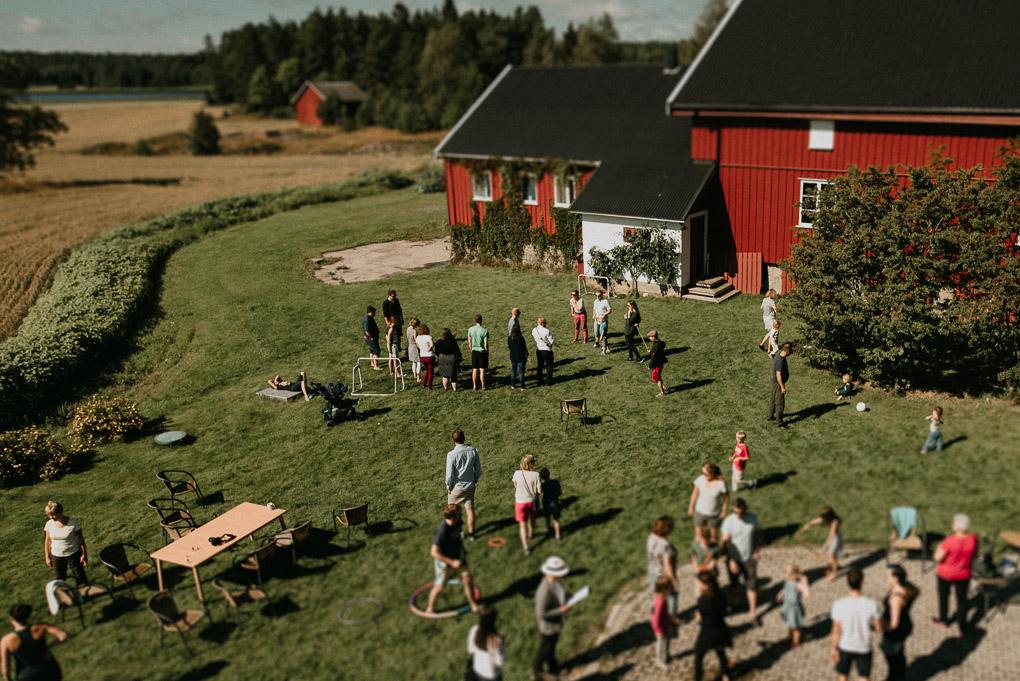 hochzeitsfotograf-oslo-norwegen-069