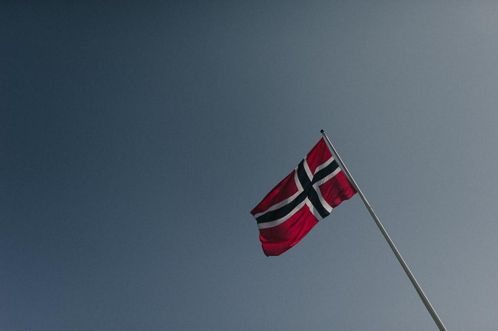 hochzeitsfotograf-oslo-norwegen-072