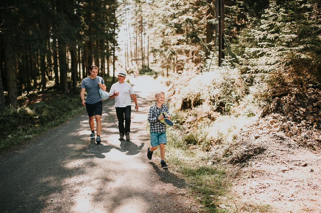 hochzeitsfotograf-oslo-norwegen-077