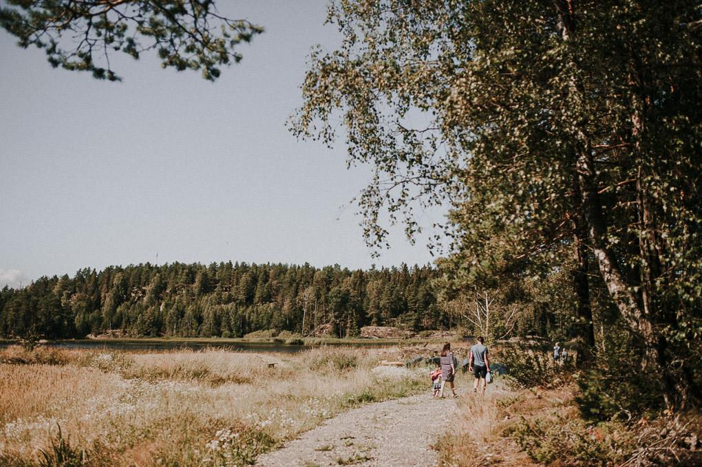 hochzeitsfotograf-oslo-norwegen-078