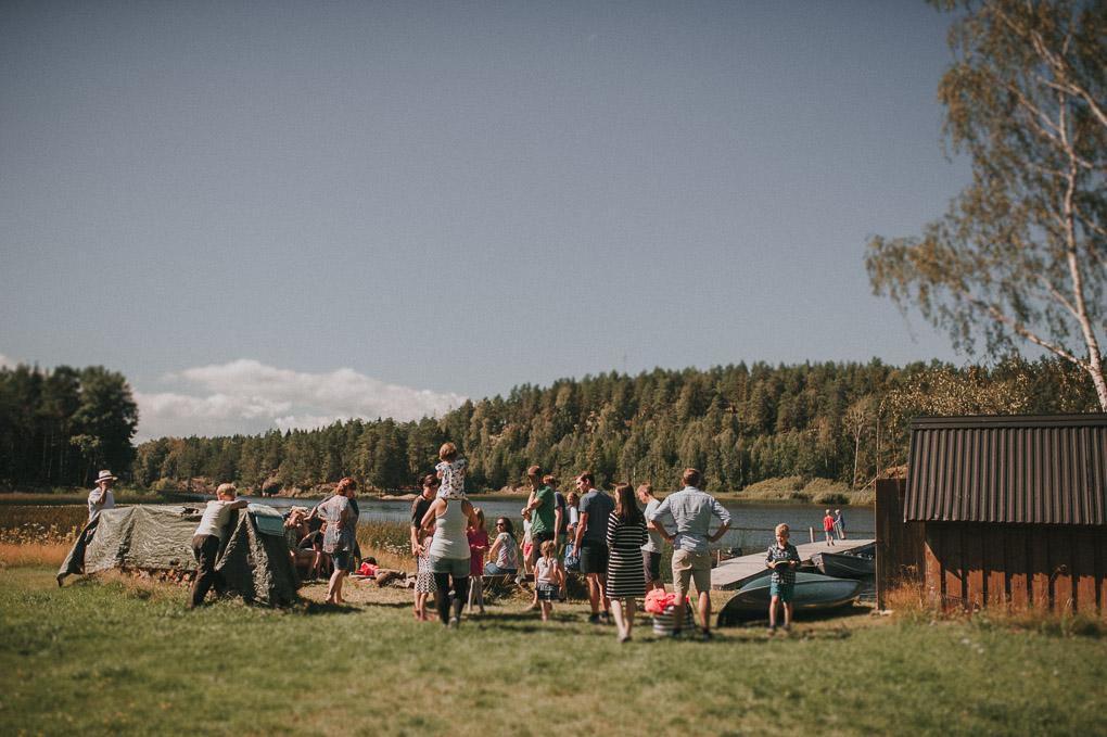 hochzeitsfotograf-oslo-norwegen-079
