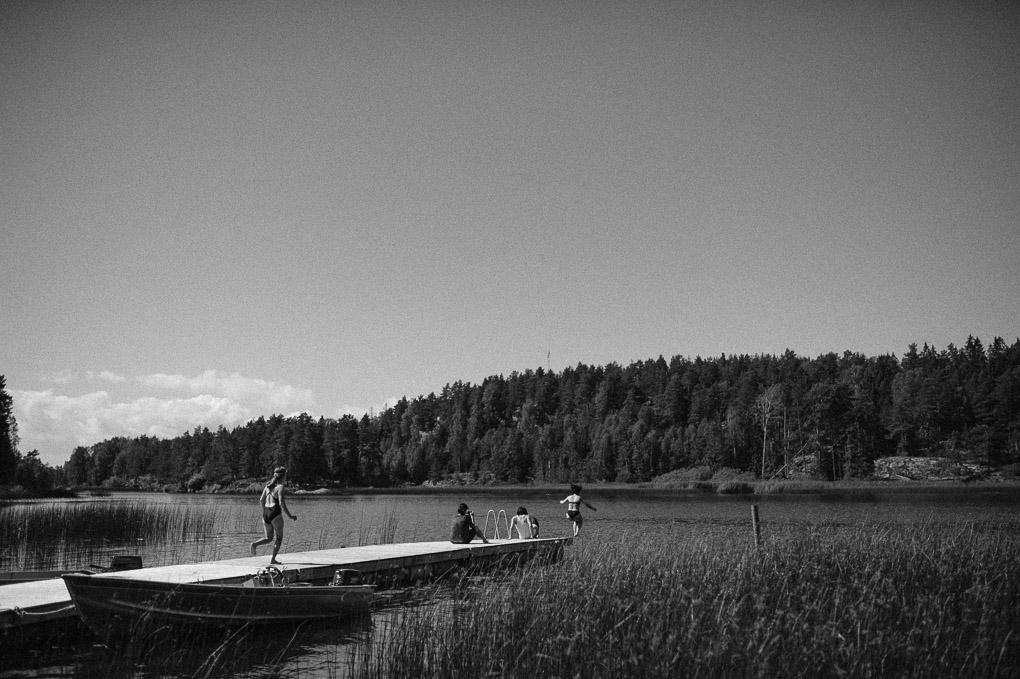 hochzeitsfotograf-oslo-norwegen-080
