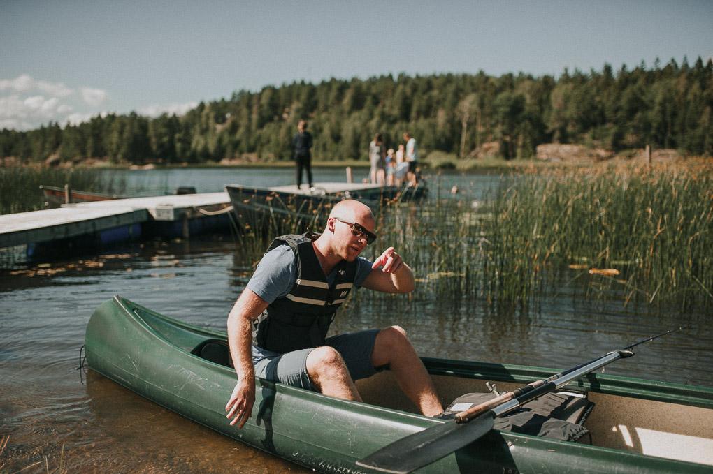 hochzeitsfotograf-oslo-norwegen-081