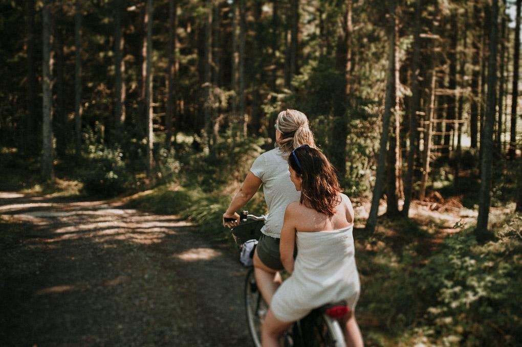 hochzeitsfotograf-oslo-norwegen-090