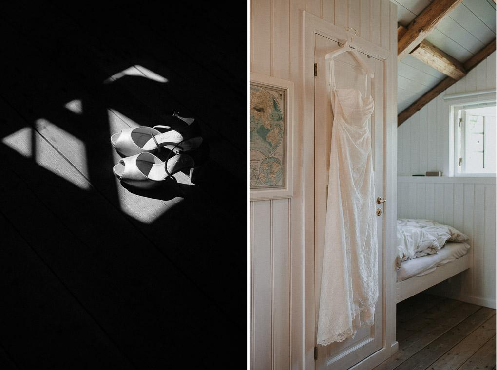 hochzeitsfotograf-oslo-norwegen-091