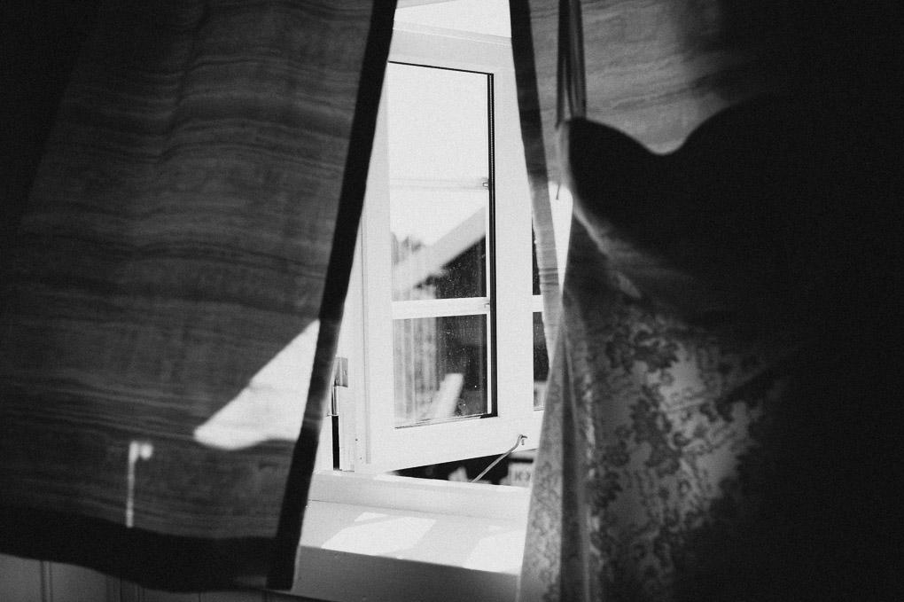 hochzeitsfotograf-oslo-norwegen-092