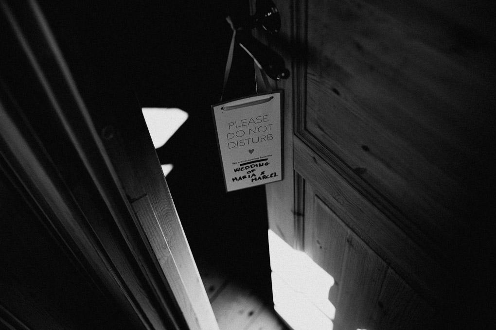 hochzeitsfotograf-oslo-norwegen-094