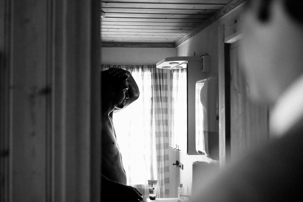 hochzeitsfotograf-oslo-norwegen-107