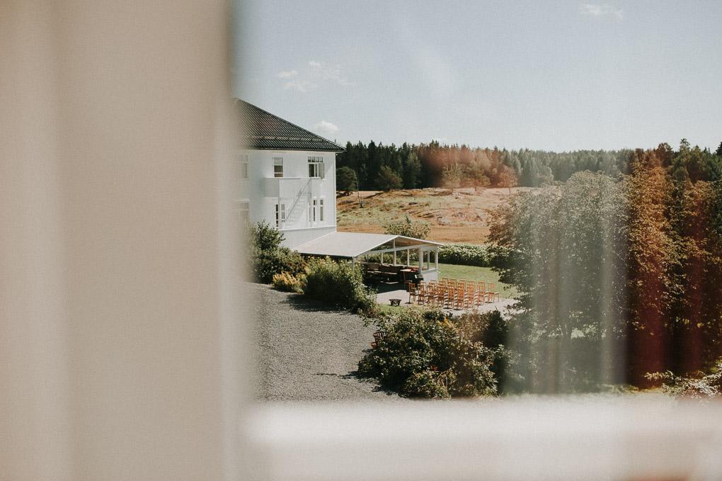 hochzeitsfotograf-oslo-norwegen-138