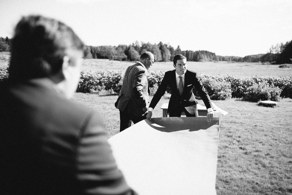hochzeitsfotograf-oslo-norwegen-139