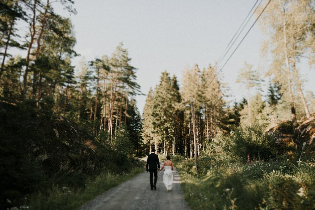 hochzeitsfotograf-oslo-norwegen-163