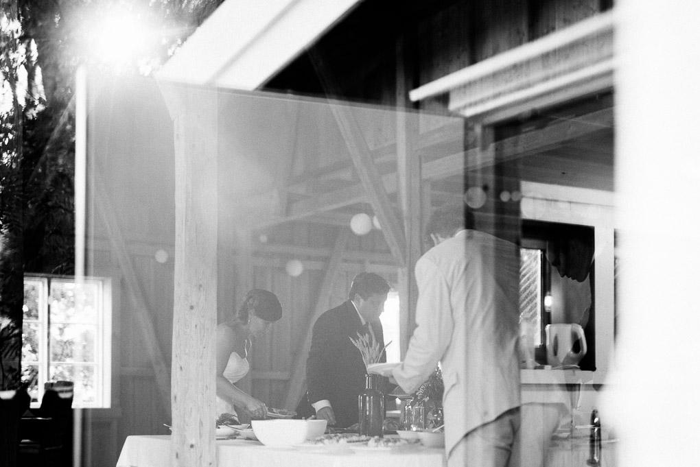 hochzeitsfotograf-oslo-norwegen-207