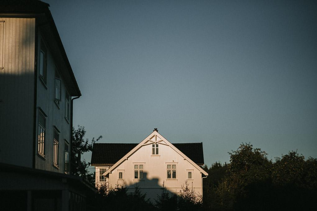hochzeitsfotograf-oslo-norwegen-216