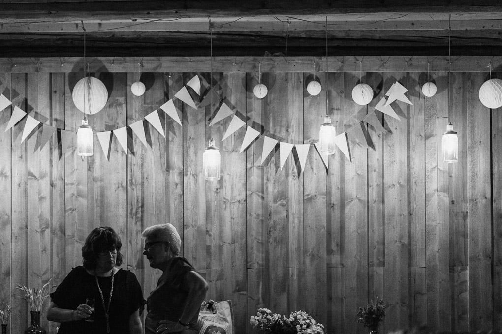 hochzeitsfotograf-oslo-norwegen-223