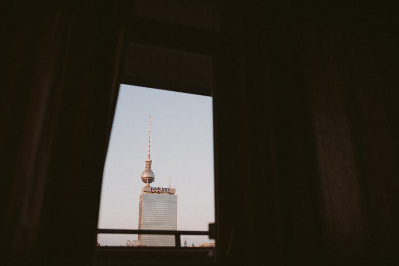 hochzeitsfotograf-berlin-001