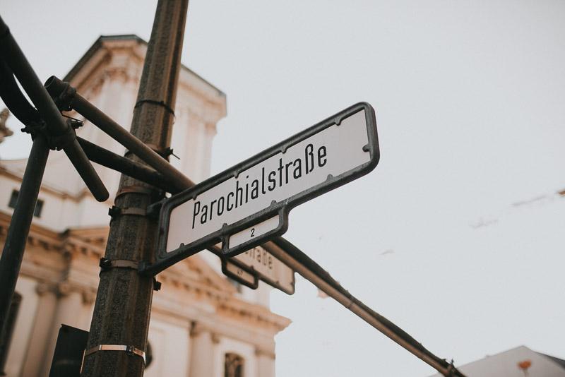 hochzeitsfotograf-berlin-004