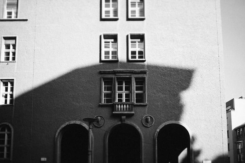 hochzeitsfotograf-berlin-005