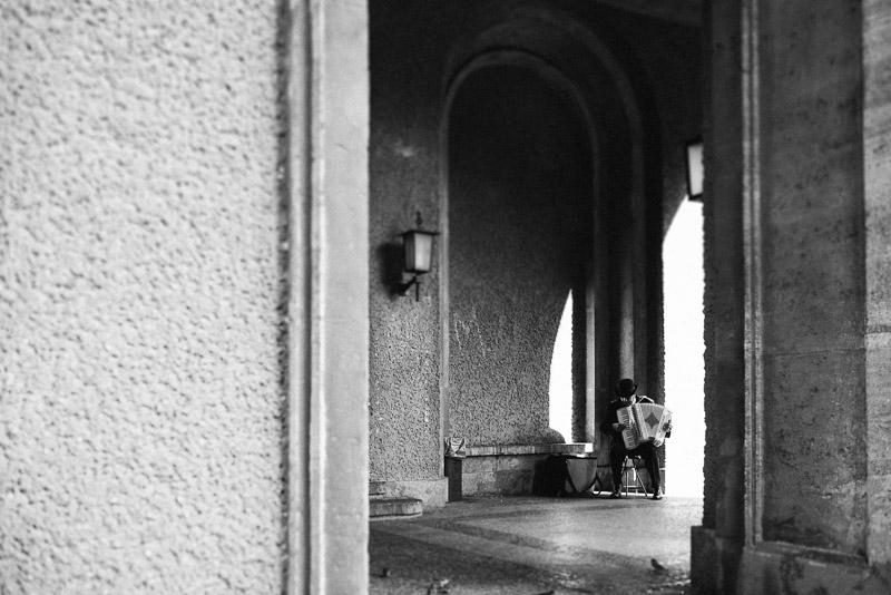 hochzeitsfotograf-berlin-008