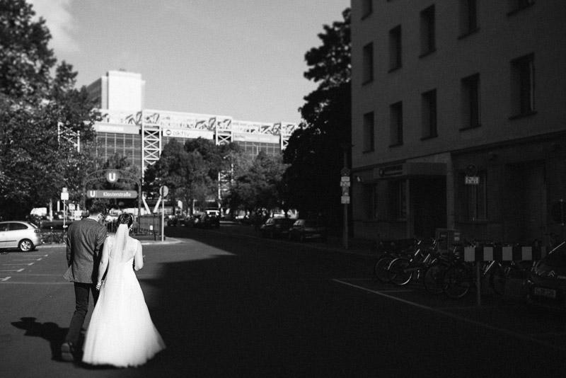 hochzeitsfotograf-berlin-026