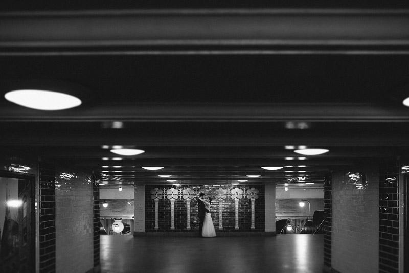 hochzeitsfotograf-berlin-053