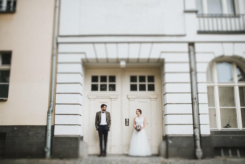 hochzeitsfotograf-berlin-059