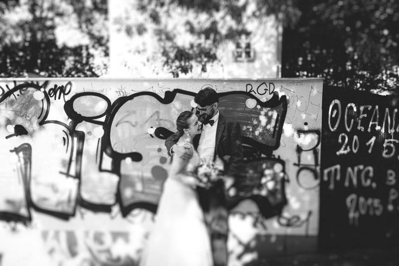 hochzeitsfotograf-berlin-067