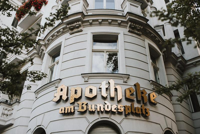 hochzeitsfotograf-berlin-082