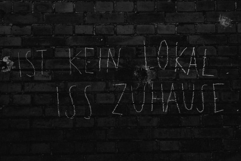 hochzeitsfotograf-berlin-122