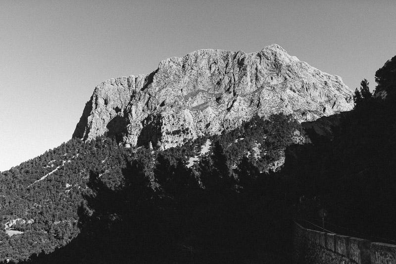 hochzeitsfotograf-mallorca-002