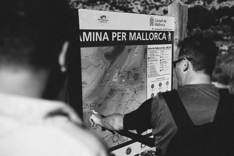 hochzeitsfotograf-mallorca-004