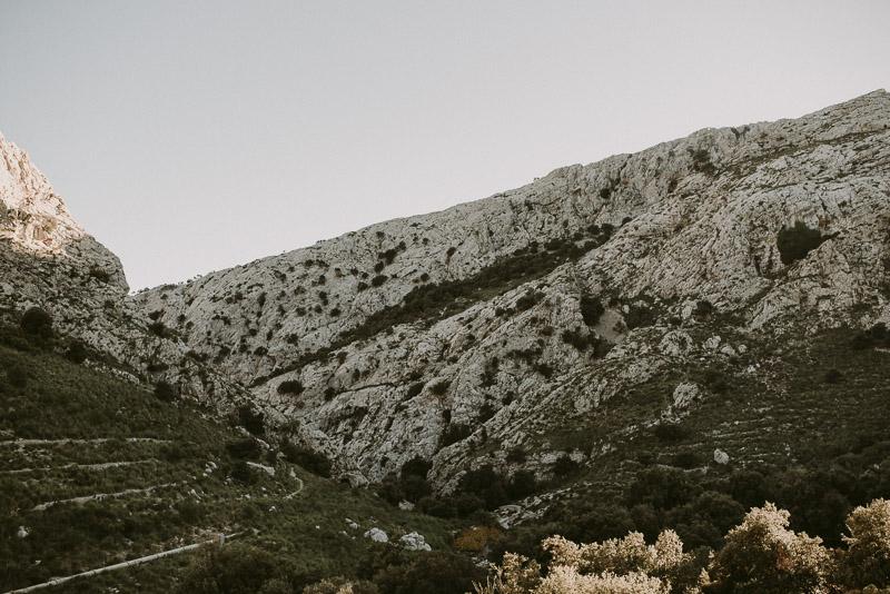 hochzeitsfotograf-mallorca-024