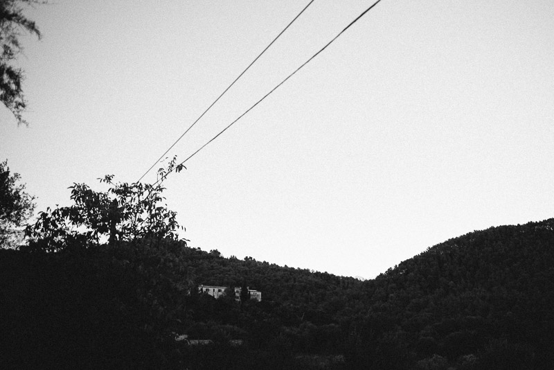 hochzeitsfotograf-mallorca-027