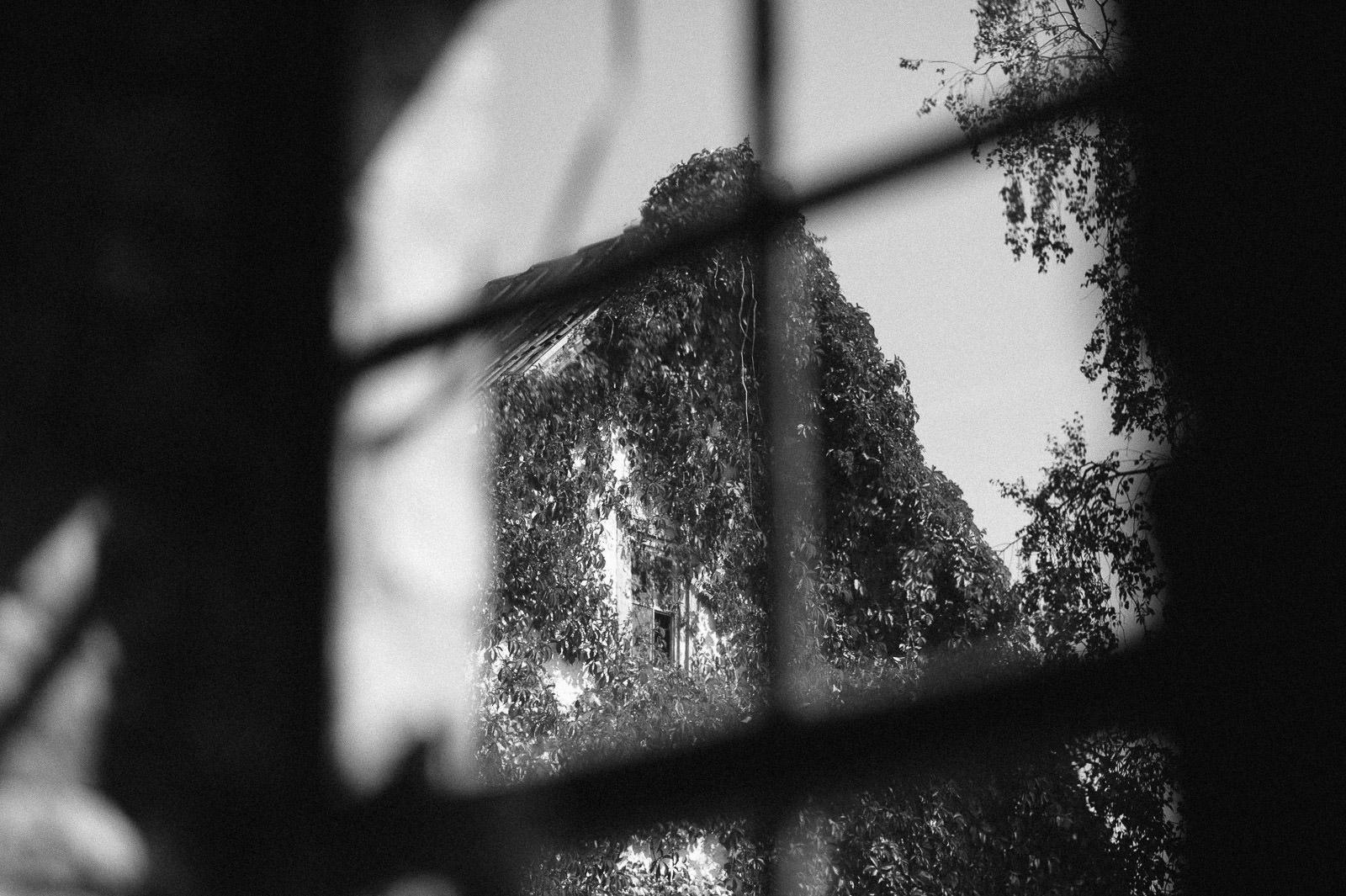 hochzeit-wasserschloss-unsleben-hochzeitsfotograf-008
