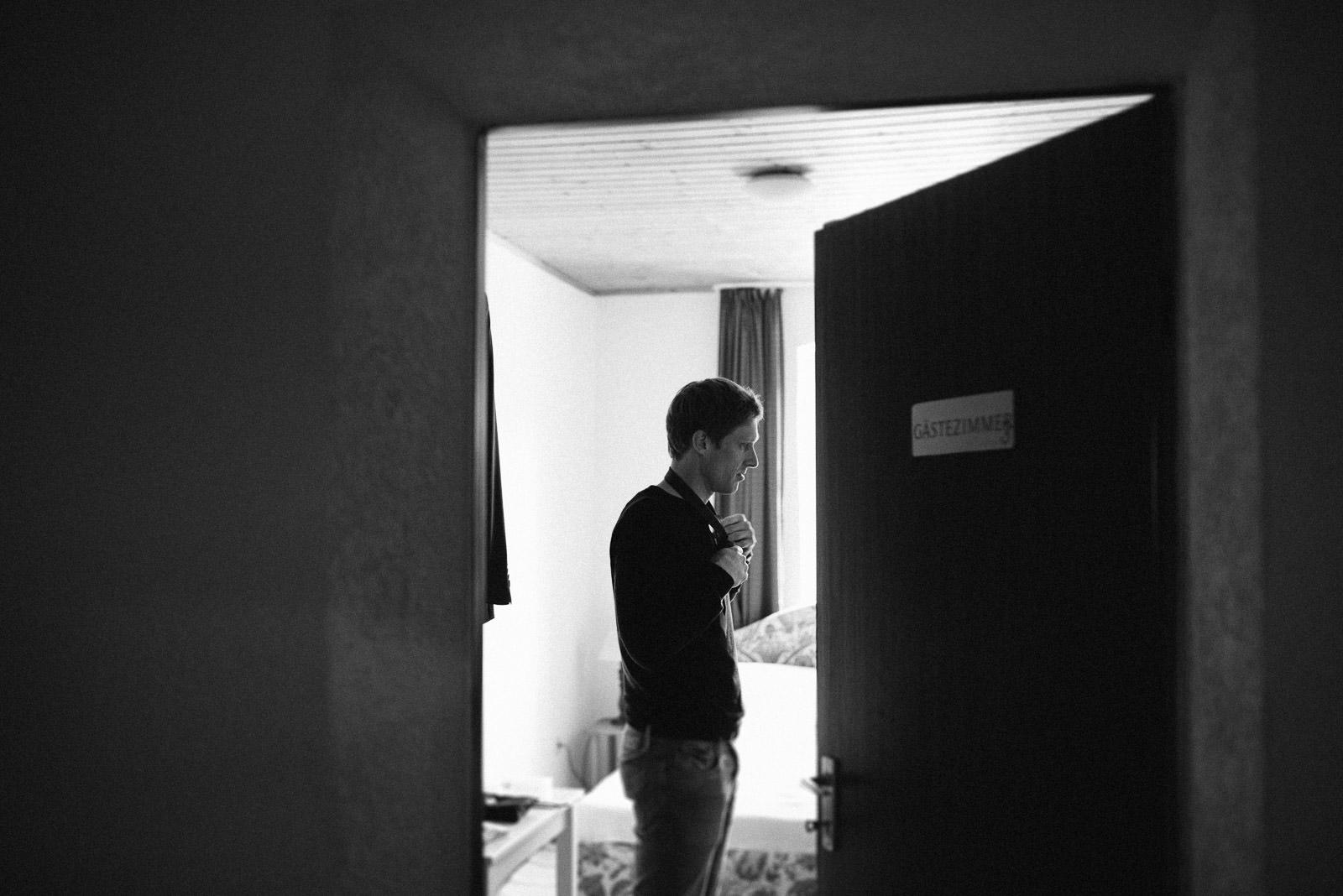 hochzeit-wasserschloss-unsleben-hochzeitsfotograf-026