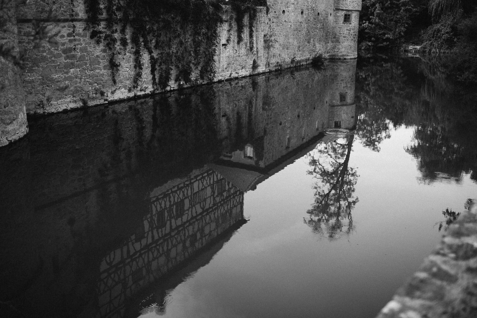 hochzeit-wasserschloss-unsleben-hochzeitsfotograf-080