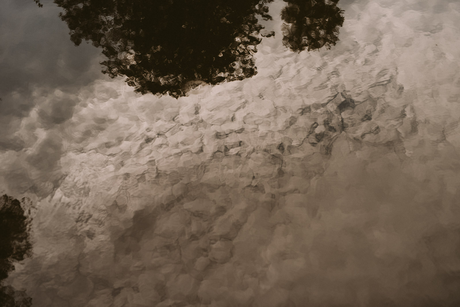 hochzeit-wasserschloss-unsleben-hochzeitsfotograf-083
