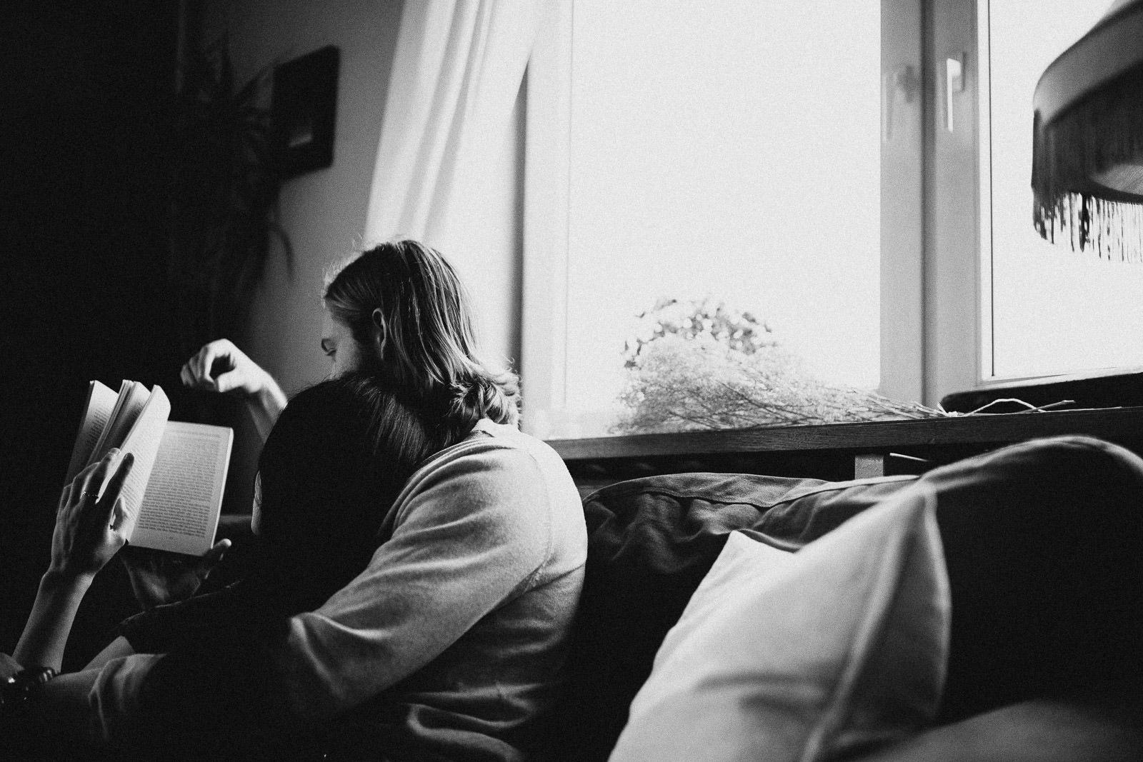 homestory-paarfotos-006