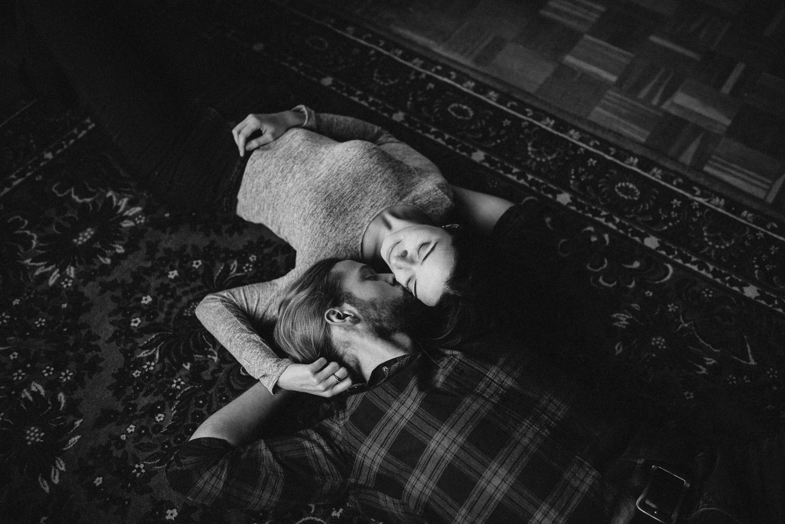 homestory-paarfotos-044